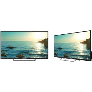 Телевизор POLARLINE 28PL51TC