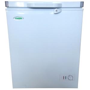 Морозильный ларь Славда FC-175C