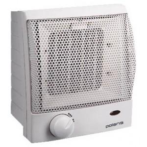 Тепловентилятор Polaris PCDH 1115, белый