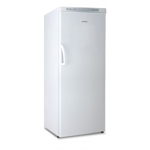 Морозильник NORD DF 165 WSP А+