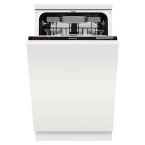 Встраиваемая посудомоечная машина Hansa ZIM 436 EH, белый