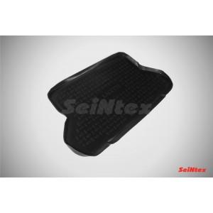 Коврики в багажник для Chevrolet Lacetti hatchback 2004-2013