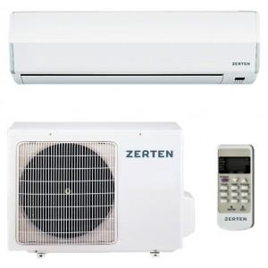 Сплит-система Zerten CE-7 (in+out)