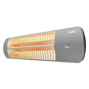Электрообогреватель Ballu BIH-LW-1.5