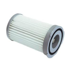 Фильтр для пылесоса Filtero FTH 10
