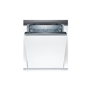 Встраиваемая посудомоечная машина Bosch SMV 24AX01R