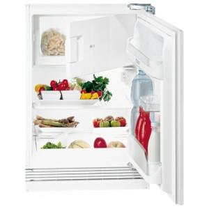 Встраиваемый холодильник Hotpoint-Ariston BTSZ 1632 HA, белый