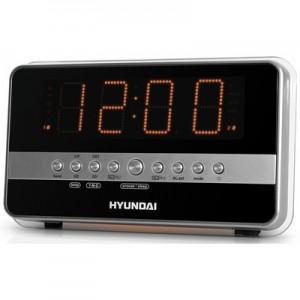 Радиоприемник Hyundai H-1549 s&o
