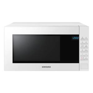 Микроволновая печь Samsung GE-88SUW