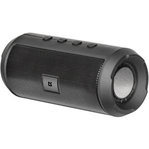 Портативная акустика Defender Enjoy S500 Bluetooth, 6Вт, FM/microSD/USB