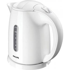 Чайник Philips HD4646/00, белый