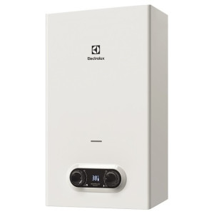 Водонагреватель Electrolux GWH 10 NanoPlus 2.0