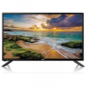 Телевизор BBK 20LEM-1029/T2C