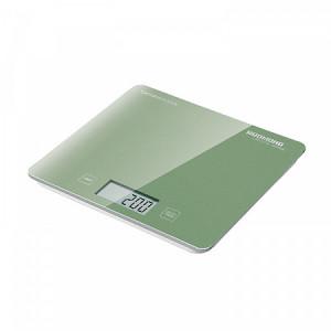 Кухонные весы REDMOND RS-724-E, зеленый