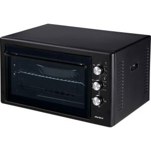 Мини-печь AVEX TR 480 BTСL
