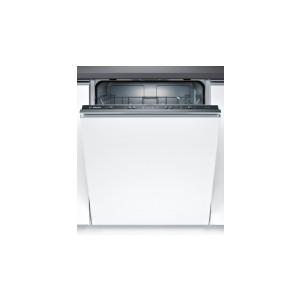 Встраиваемая посудомоечная машина Bosch SMV 24AX02R