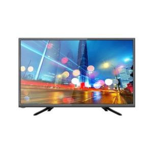 Телевизор Erisson 32LM8020T2, черный