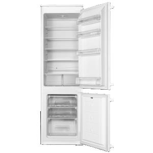 Встраиваемый холодильник Hansa BK3160.3, белый