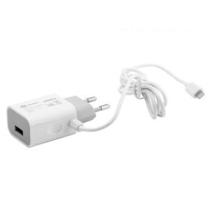 Зарядное устройство HARPER WCH-5115, white