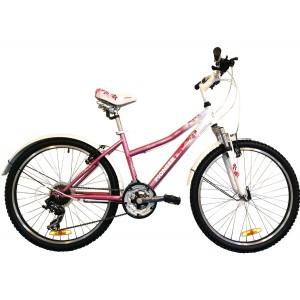 Велосипед Pioneer Fiesta