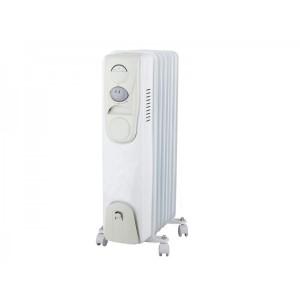 Масляный радиатор Oasis BS-10