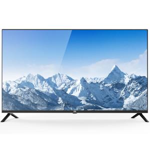 Телевизор BQ-4302B