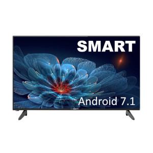 Телевизор BAFF 32 STV- ATSr