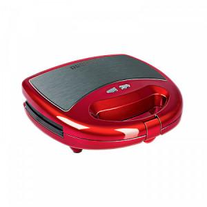 Мультипекарь REDMOND RMB-M6012, красный