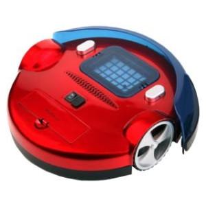 Робот-пылесос Pullman PL-1016