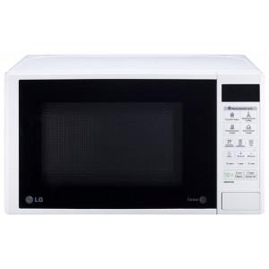 Микроволновая печь LG MS-20R42 D