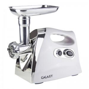 Мясорубка GALAXY GL 2412