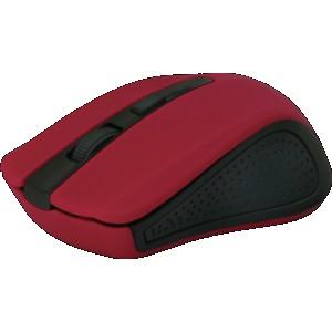 Мышь Defender Accura MM-935, красный