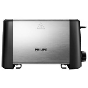 Тостер Philips HD 4825/90