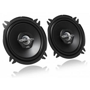 Колонки автомобильные JVC CS-J520XU