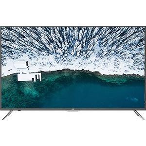 Телевизор JVC LT-50M790