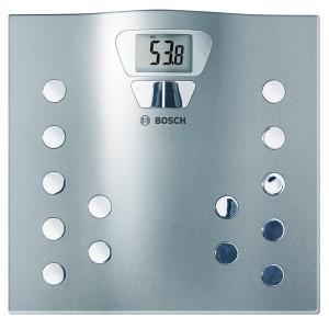 Весы напольные Bosch PPW 2250