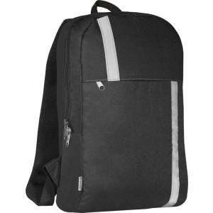 """Рюкзак для ноутбука Defender Snap 15.6"""", черный"""