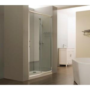 Душевая дверь Rimini FD 2012-GS