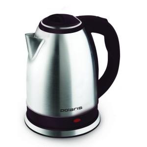 Чайник Polaris PWK 1749 CA, бордовый