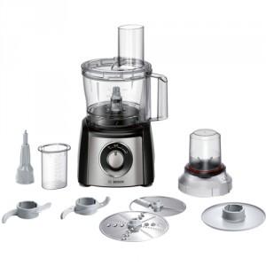 Кухонный комбайн Bosch MCM 3401M