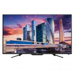 Телевизор JVC LT-32M355, черный