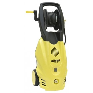 Минимойка Huter W165-AR