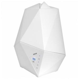 Увлажнитель воздуха Mystery MAH-2604 белый