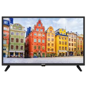 Телевизор ECON EX-32HT002B