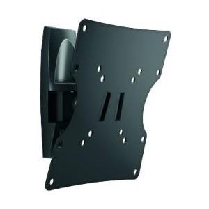 Кронштейн Holder LCD-M2503-B, черный