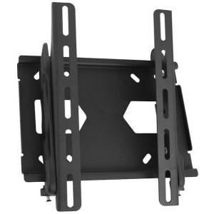 Кронштейн Holder LCD-T2512-B, черный