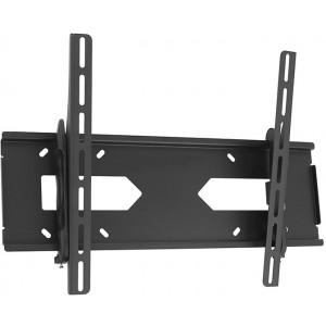 Кронштейн Holder LCD-T6502-B, черный
