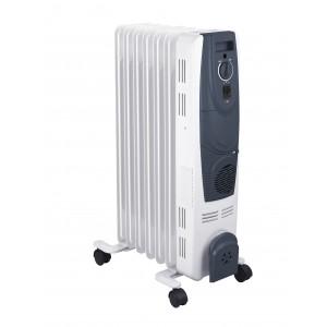 Масляный радиатор Oasis OB-20Т