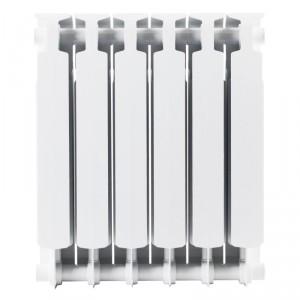 Радиатор 500 6 секций