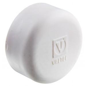 Заглушка полипропиленовая VALTEC  25мм